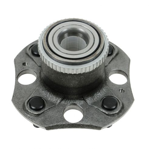 95-98 Acura TL w/2.5L Rear Wheel Bearing & Hub Assy LR = RR