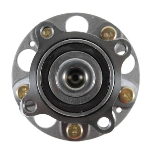 09-12 Acura TSX; 08-12 Honda Accord Rear Wheel Bearing & Hub Assy LR=RR