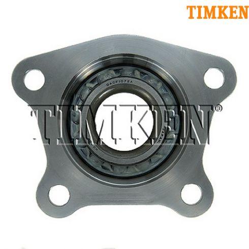 1994-99 Toyota Celica Rear Wheel Bearing Module LR = RR (Timken)