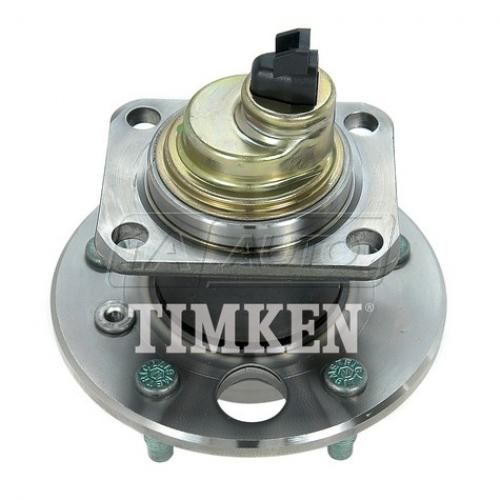 GM 1996-92 HUB BEARING - REAR BUICK REGAL CHEV LUM (Timken)
