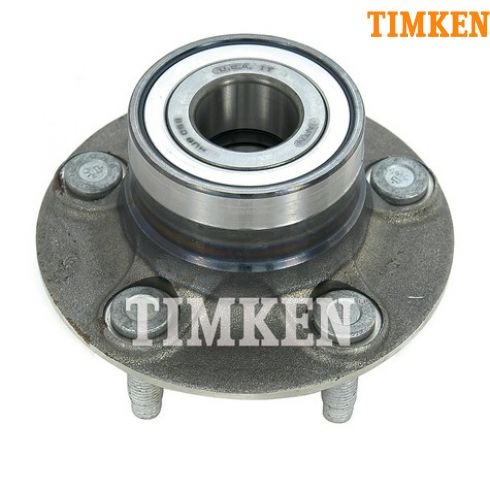 FORD 2000-90 HUB BEARING - REAR FORD TAURUS MERCUR (Timken)