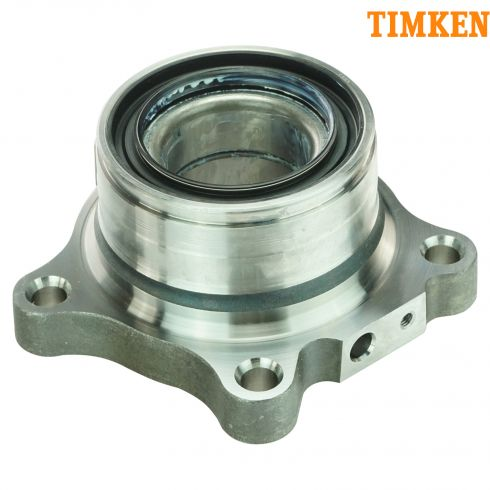 07-12 Toyota Tundra Rear Wheel Bearing Module LR (Timken)