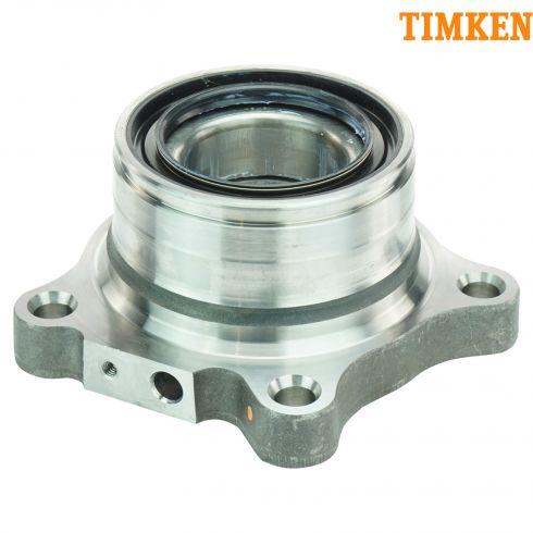 07-12 Toyota Tundra Rear Wheel Bearing Module RR (Timken)