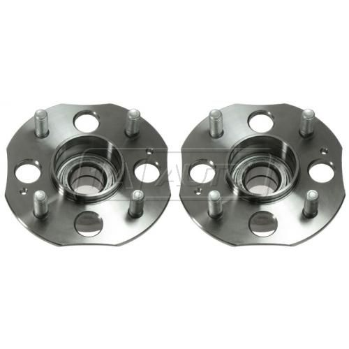 90-97 HUB BEARING - REAR HONDA ACCORD COUP Sdn (Timken)  PAIR