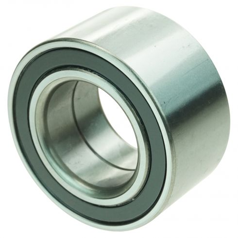 Front Wheel Bearing that is also used in Rear Axles 1AAXX00012