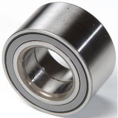 1AAXX00030 Front Hub Bearing that is also used in the rear