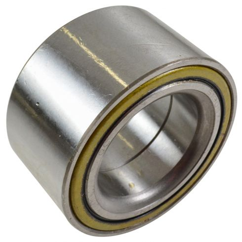 1AAXX00033 Front Hub Bearing that is also used in the rear