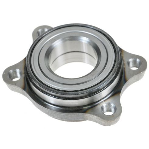 1ASHF00230 - Front hub bearing that is also used in the REAR