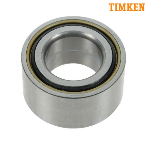 84-91 BMW 3 Seriesl Rear Wheel Hub Bearing LR = RR (Timken)