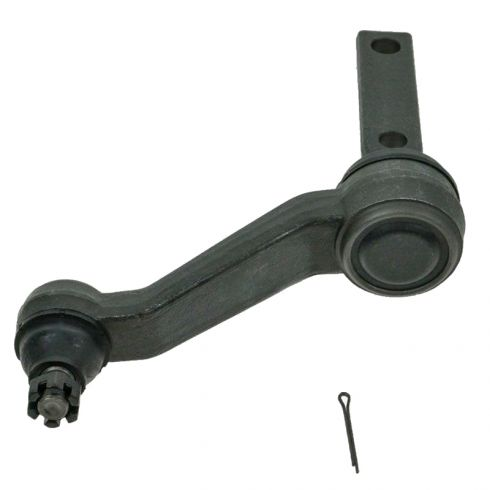 Idler Arm (with 14mm Mounting Studs)