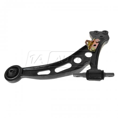 1997-04 Toyota Lexus Lower Control Arm Driver Side Front without Ball Joint (Discontinued)
