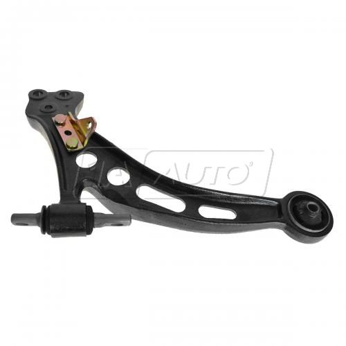 1997-04 Toyota Lexus Lower Control Arm Passenger Side Front without Ball Joint (Discontinued)