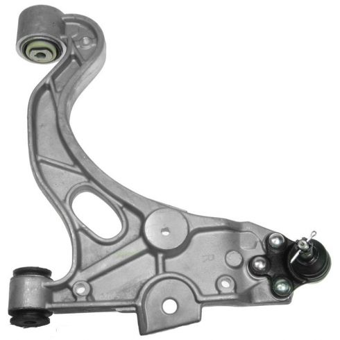 98-05 GM Mid Size FWD Multifit Front Lower Control Arm RF