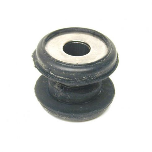 Control Arm Bushing Front Upper  Driver or Passenger Side