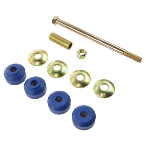 Sway Bar Link Kit (Moog K8989)