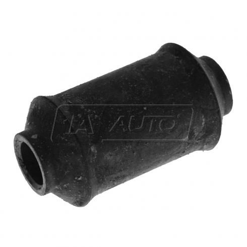 Lower Control Arm Bushing (Moog K7472)