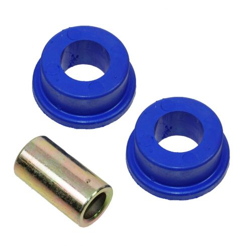 Track Arm Bushing Kit (Moog K7382)