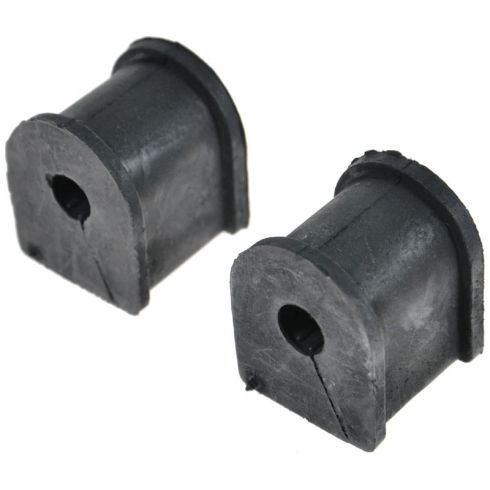 97-03 Lexus Toyota Multifit Rear Sway Bar Bushing PAIR