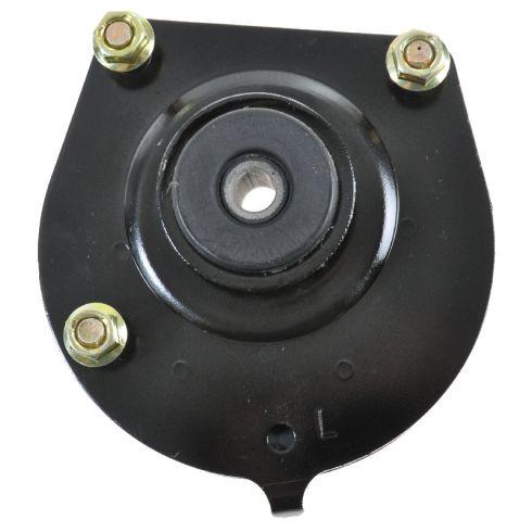 95-98 Mazda Protege Upper Strut Mount Kit LR