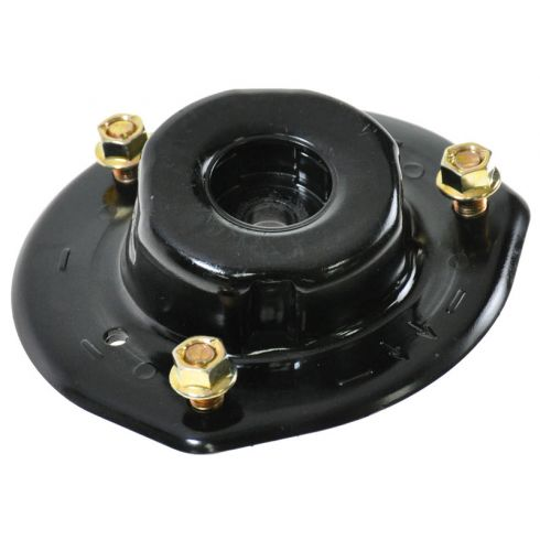 95-96 Toyota Camry, Avalon, Lexus ES300 (US Built) Upper Strut Mount Kit LF = RF