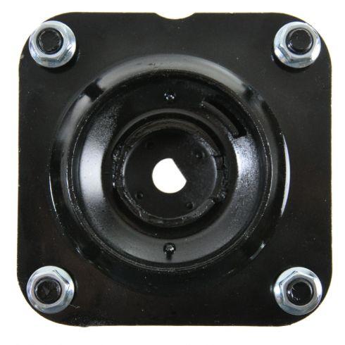 93-97 Probe, Mazda 626; 93-96 MX-6; 98-01 Sephia; 00-02 Spectra (exc Elect Sus)