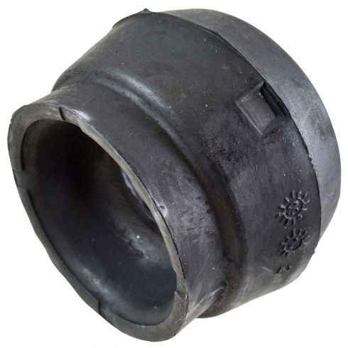 00-06 Audi TT; 99-10 VW Golf; 99-05 Jetta; 98-10 Beetle Front Strut Up Bushing & Bearing Kit LF = RF