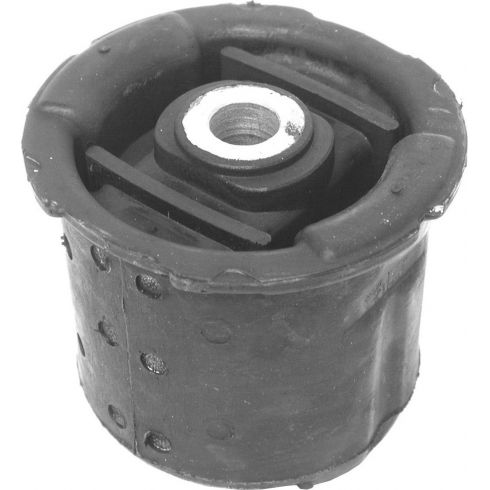 89-95 BMW 5 Series; 88-94 7 Series Rear Subframe/Crossmember Bushing LR = RR