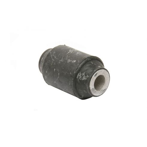Control Arm Inner Bushing