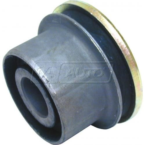 Trailing Arm Upper Bushing