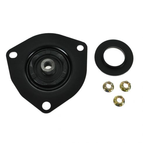 Strut Mount & Bearing