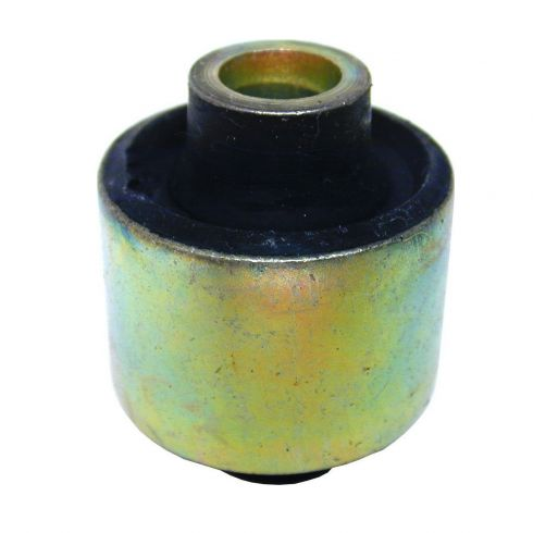 Lateral Locating Arm Outer Bushing