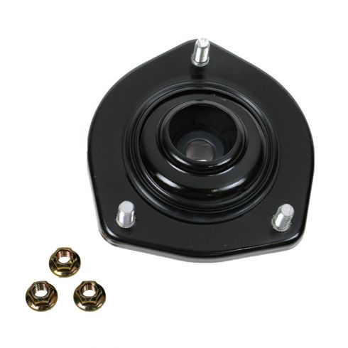 92-96 Lexus ES300, Toyota Camry; 95-96 Avalon Rear Strut Mount Kit LR=RR