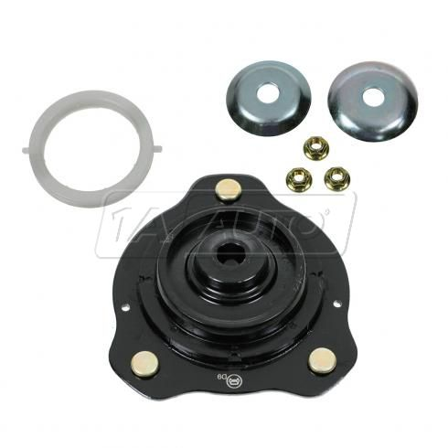 95-03 Ford Windstar Front Strut Mount Kit LF=RF
