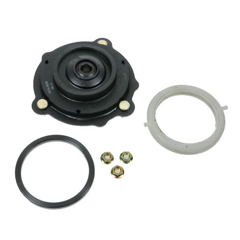 86-95 Ford Taurus, Mercury Sable Front Strut Mount LF=RF