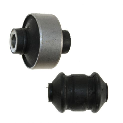94-98 GM Mid Size FWD Front Lower Control Arm Bushing Kit LF = RF