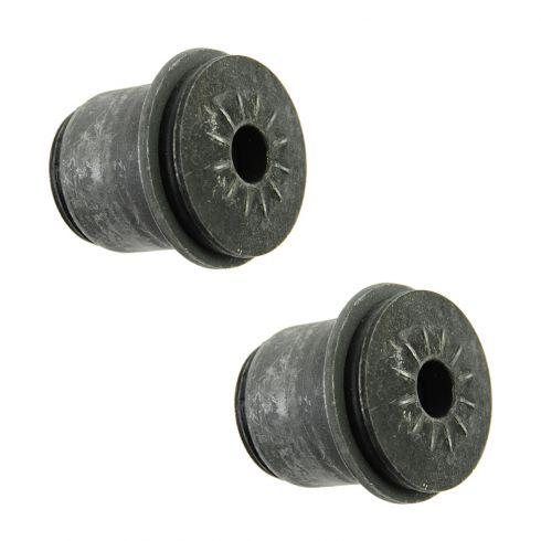 99-11 Silverado / Seirra 2500, 3500; 01-07 1500HD; Multifit Fr Upper Cntrl Arm B
