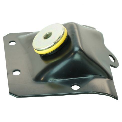 98-03 Jaguar Vanden Plas, XJ8, XJR (w/o Electronic Suspention) Front Upper Shock Mounting Plate RF