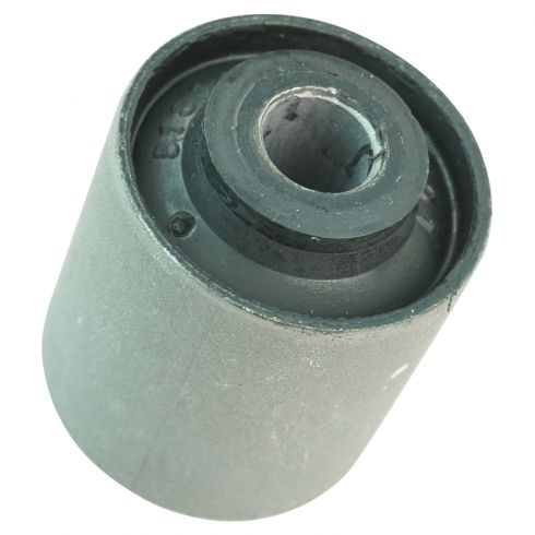 97-08 Acura CL, TL, TSX; 94-07 Honda Multifit Front Lower Control Arm Outer Bushing LF = RF