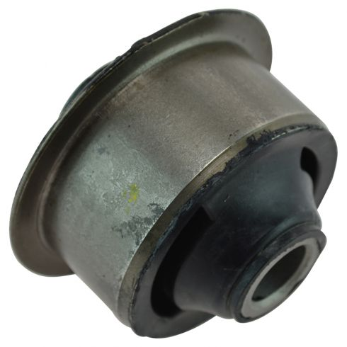 97-13 Buick, Chevy, Olds, Pontiac Front Lower Forward Control Arm Bushing LF=RF