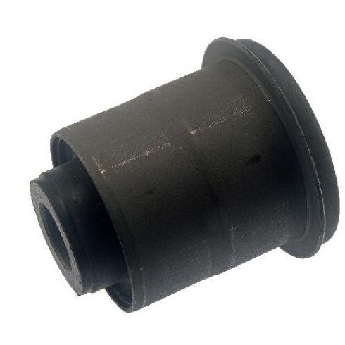 03- 04 (thru 11/03) Kia Sorento Front Lower Control Arm Forward or Rearward Bushng LH = RH