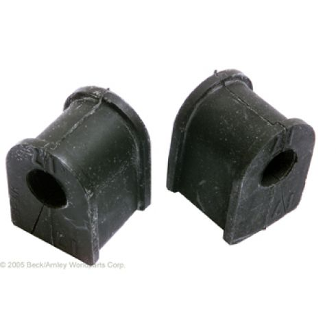 1992-96 Toyota Camry Rear Sway Bar Bushing Pair