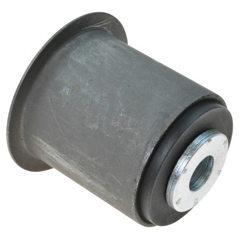 97-04 Expdtn; 97-06 (to 8/8/05) F150; 97-99 F250LD; 98-04 Navigator Front Diff Susp Bushing (Dorman)
