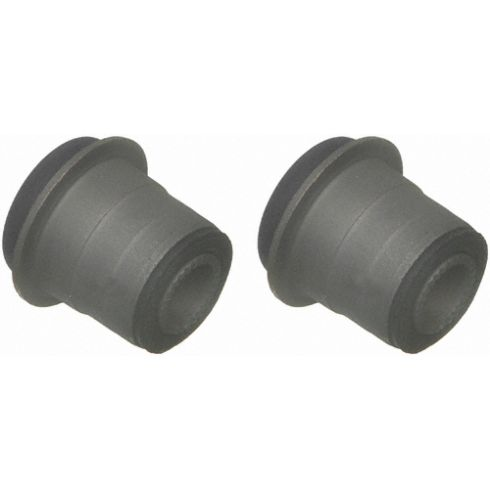 Control Arm Bushing Kit Front Upper (MOOG K6176)
