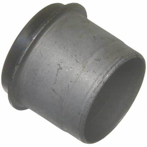 Sway Bar Bushing Front To Control Arm (MOOG K8645)