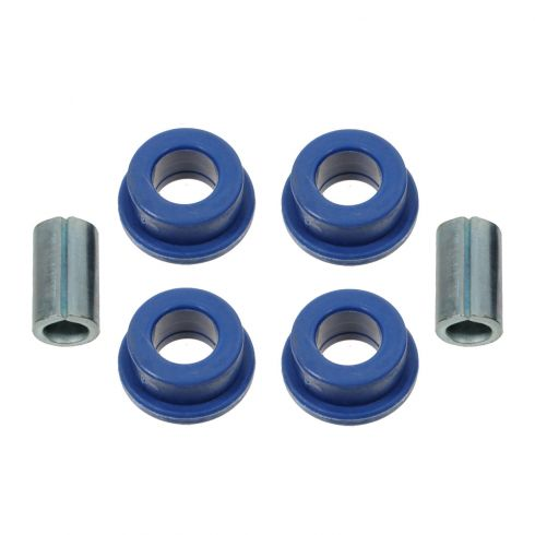06-08 Dodge Ram 1500; 03-07 2500, 3500 Front Track Bar Bushing Set (Moog)