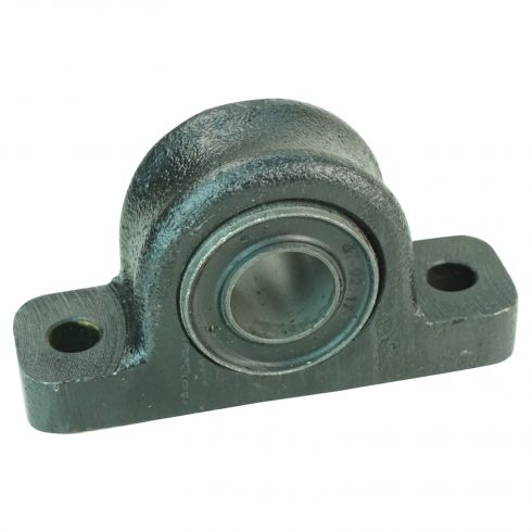 06-10 Jeep Commander; 05-10 Grand Cherokee Front Lower Control Arm Rearward Bushing LF = RF (Moog)