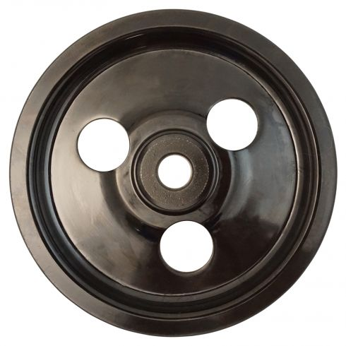 1997-02 Dodge Viper 8.0L; 93-98 Jeep Grand Cherokee 5.2L 5.9L Power Steering Pump Pulley
