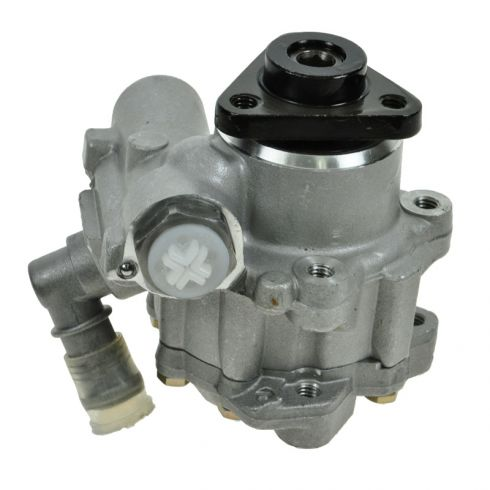 Power Steering Pump (with ID LF 30)