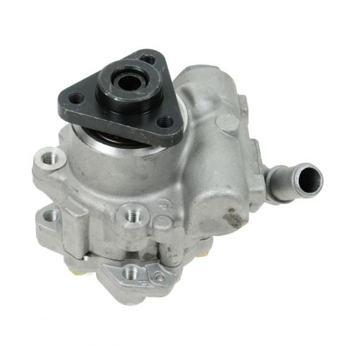96-99 BMW 318I Power Steering Pump (without Reservoir)