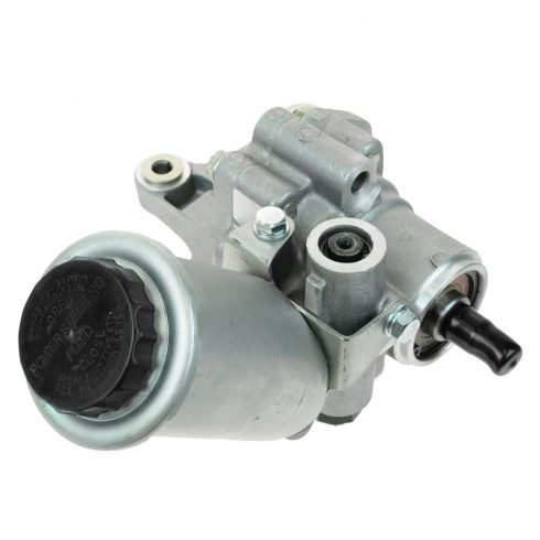 90-00 Lexus LS400 Power Steering Pump w/Reservoir